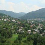 Личный опыт: покупка частного дома в Чехии. Прага и провинция