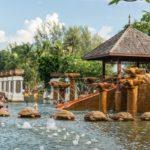 Как переехать в Юго-Восточную Азию: Таиланд, Вьетнам, Индонезия или Малайзия?