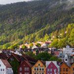 Бизнес в Норвегии: улыбаться и не чертыхаться