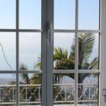 Личный опыт: покупка дома в Фуншале. Португалия