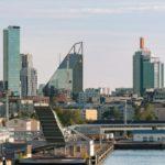 «Цифровая» Эстония: рай для фрилансеров и предпринимателей-удалёнщиков