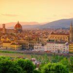 Содержание недвижимости в Италии