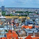 Содержание недвижимости в Латвии