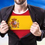 Почему нужно инвестировать впроекты добавленной стоимости Барселоны в 2017–2018 годах