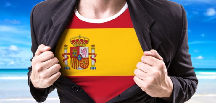 Готовый бизнес в Барселоне